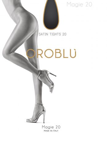 Oroblu Magic 20 panty
