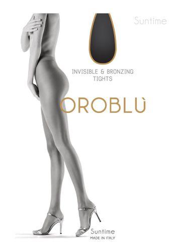 Oroblu Suntime panty